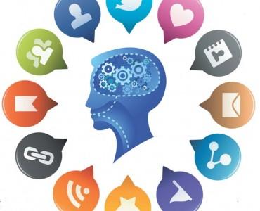 Las redes sociales incrementan la solidaridad