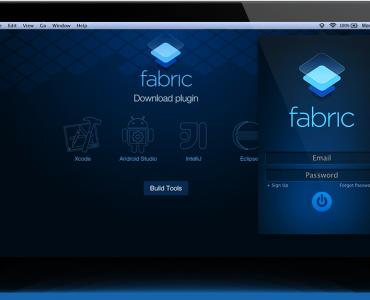Fabric, la nueva plataforma de Twitter para crear apps
