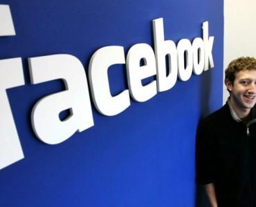 Facebook lleva a un demandante a juicio