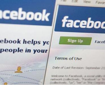 Facebook ahora deja organizar fotos y narrar historias