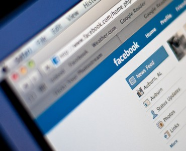 Facebook at Work llega el 1 de enero de 2015