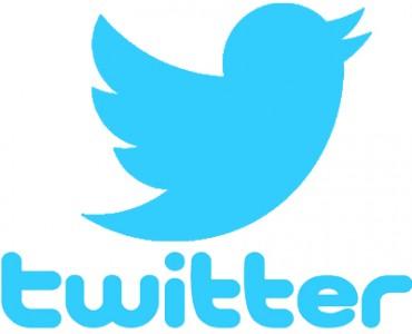 Actualización de Twitter en iOS