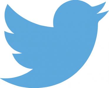 La red social Twitter te deja buscar tus tuits antiguos