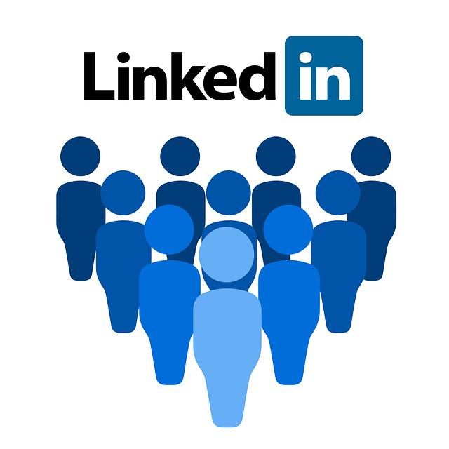 LinkedIn, la red social laboral y un escándalo de estafas