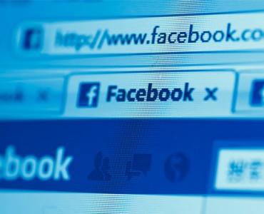 Docentes usan redes sociales para dar tarea