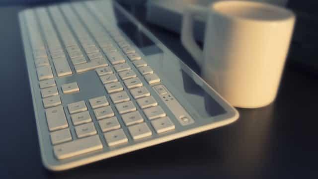 buscar trabajo blog