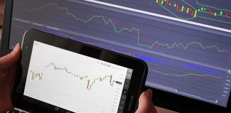 monitorización y análisis
