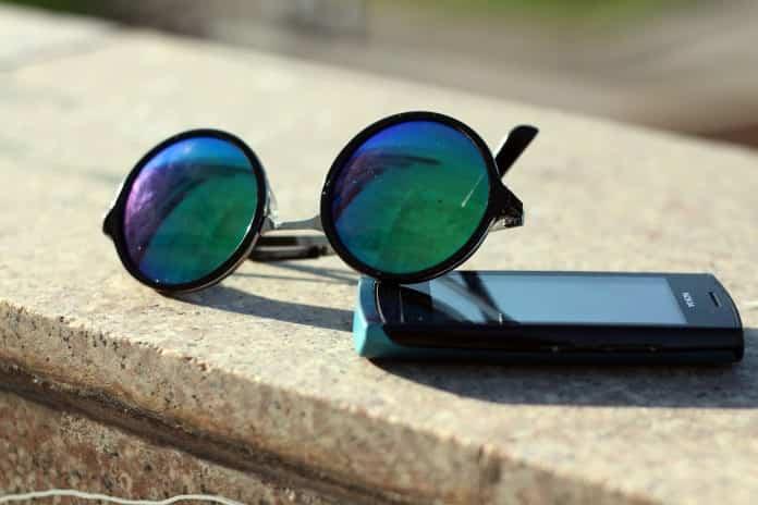 redes sociales para viajeros