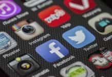 Apps de Instagram en movil