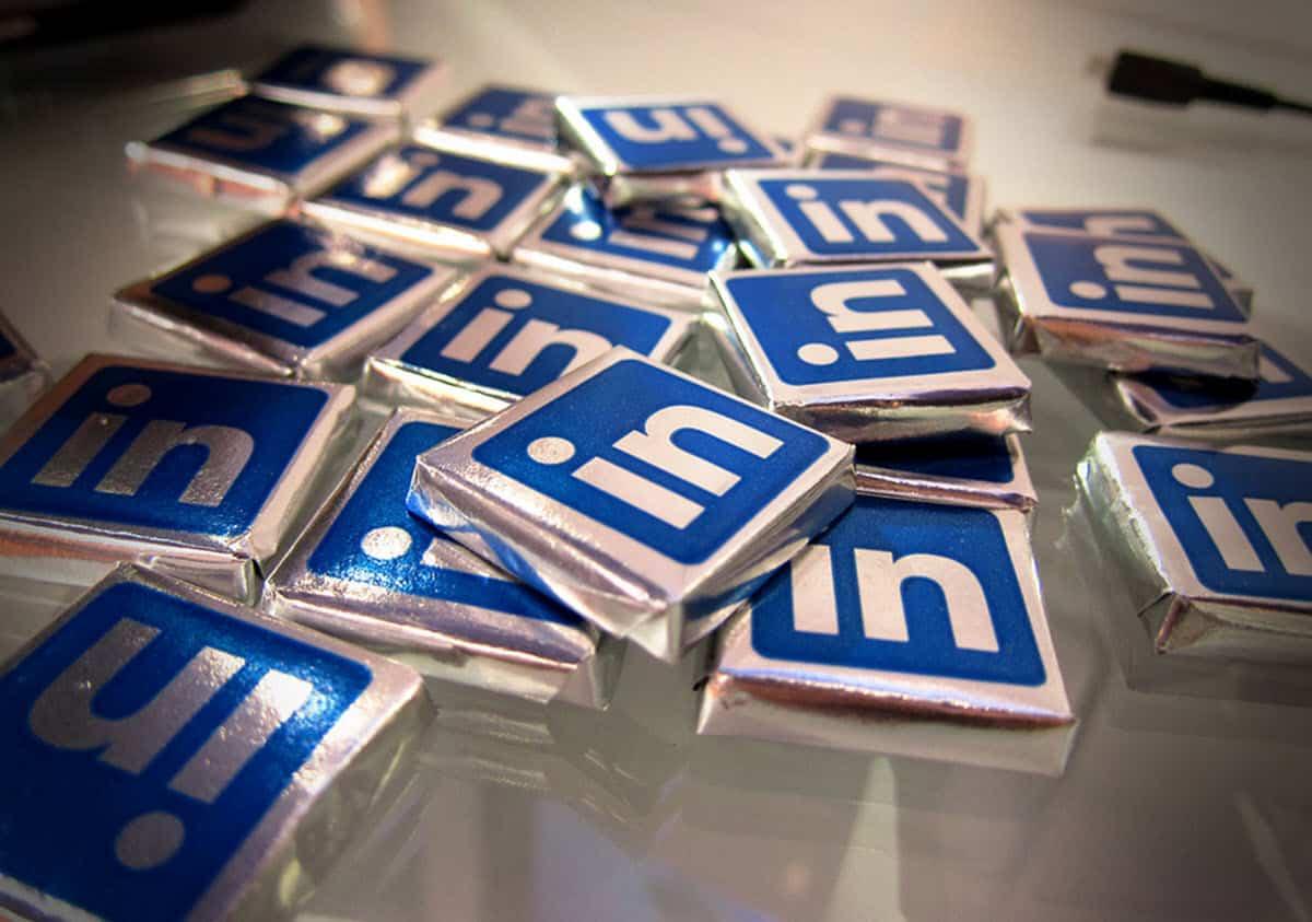 Las 10 mejores prácticas para utilizar los grupos de LinkedIn