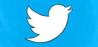 engagement en Twitter