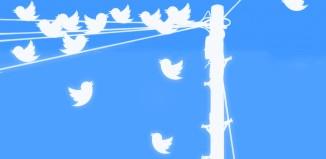 seguidores de Twitter