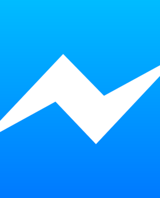 usuarios de facebook messenger
