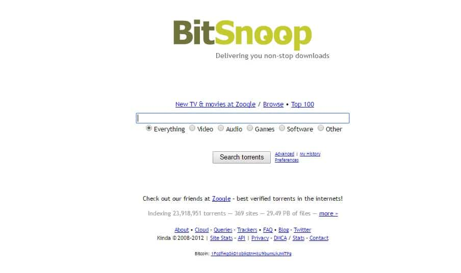 buscadores-torrent-3-bitsnoop