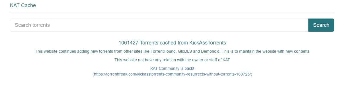 buscadores-torrent-6-katcache