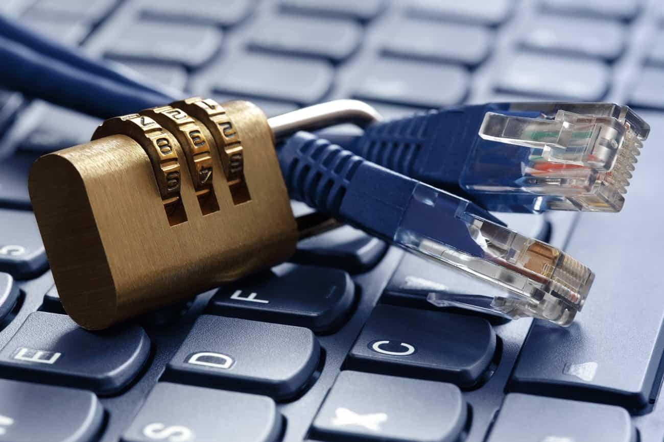 phishing seguridad web