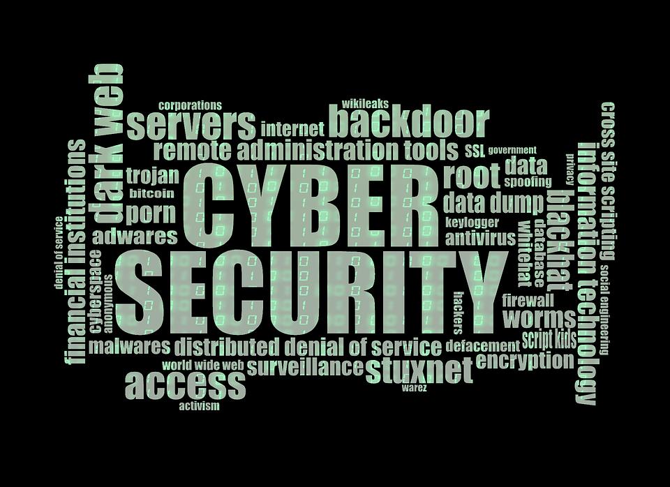 ciberseguridad web