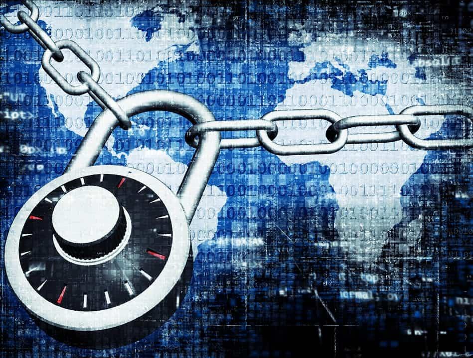 mejorar nuestra seguridad online