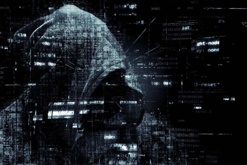 ciberproteccion empresarial