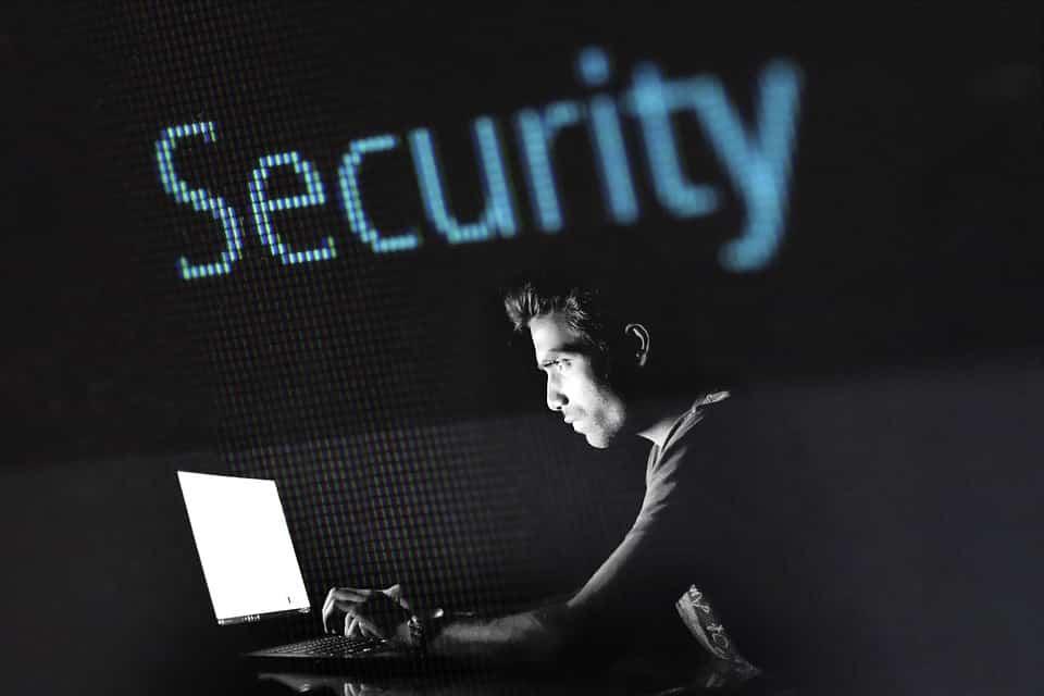 seguridad nuevas tecnlogias
