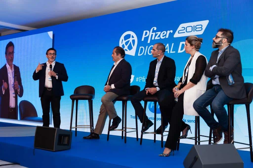 20oct18 pfizer digital day