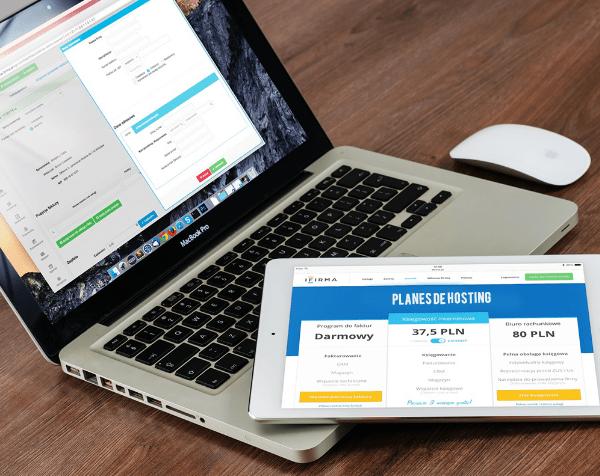 como elegir el alojamiento de una aplicacion web 3